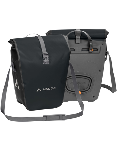 Vaude Aqua Back double