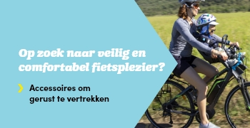 accessoires Bike Republic