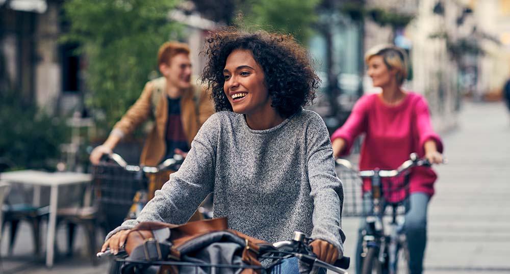 Bike Republic