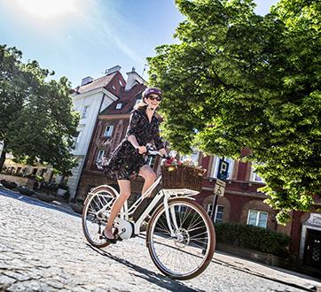 E-bike testival augustus