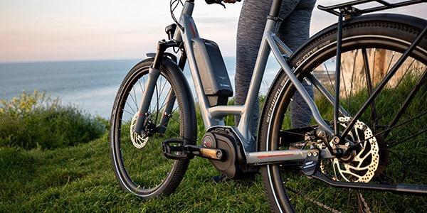 Hoe kies ik het juiste fietsframe?